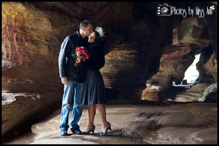 Iceland Wedding Photos Iceland Wedding Photographer