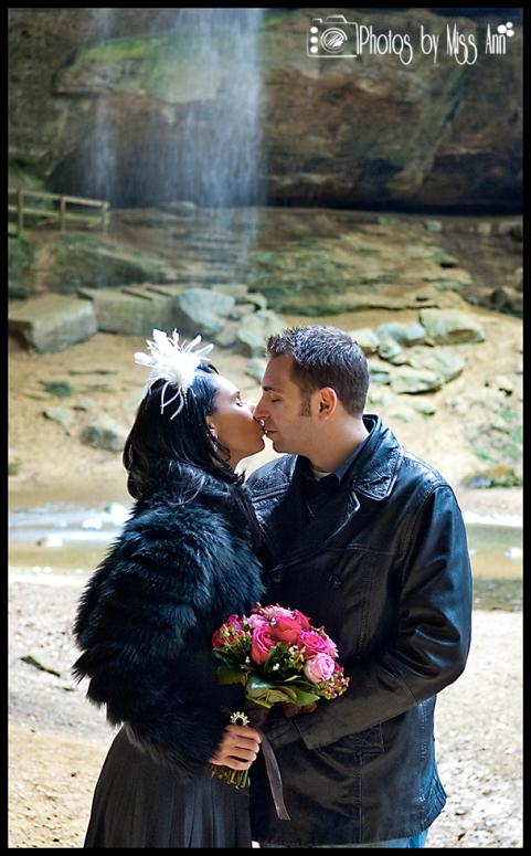 Inspired by Seljalandsfoss Wedding Photos Couples Anniversary Photos Iceland